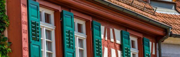 Comment ajouter des fenêtres dans son logement ?