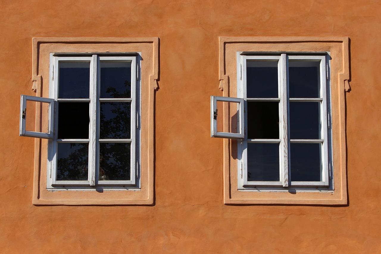 Quels matériaux pour mes fenêtres ?