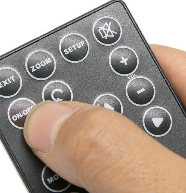 comment choisir une télécommande de portail