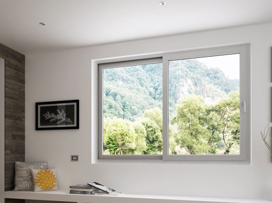 Amené d'air sur fenêtres, toujours necessaire ?