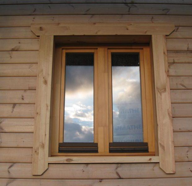 Mauvaise position fenêtres: Que faire ?