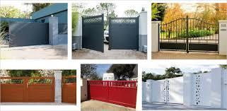 Le choix d'un portail