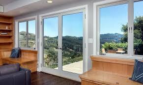 fenêtre ou porte-fenêtre?