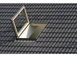 Fenêtre de toit, comment l'installer ?